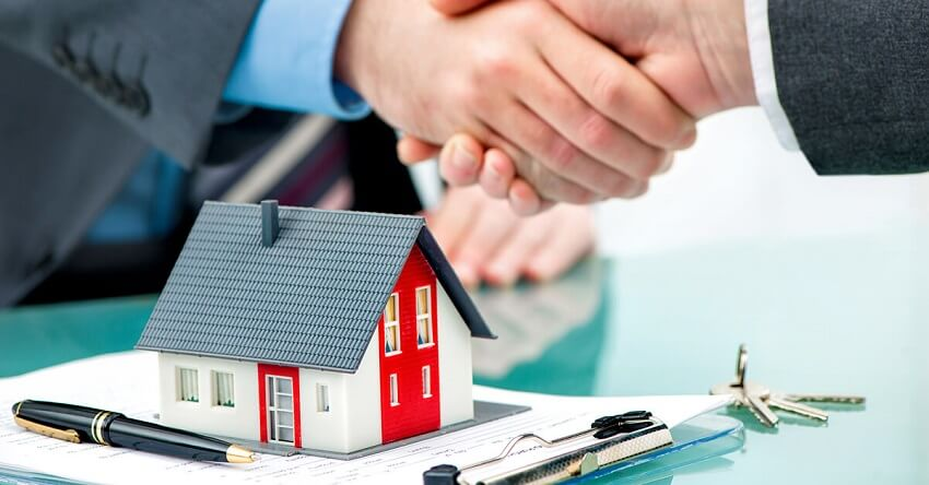 Difference entre agent immobilier et conseiller immobilier